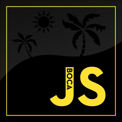 Boca JS